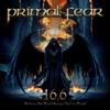 Primal Fear - Six Times Dead (16.6) artwork