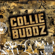 Tomorrow's Another Day - Collie Buddz