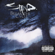 Outside - Staind