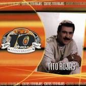 Tito Rojas - No puedo Prescindir de Ti