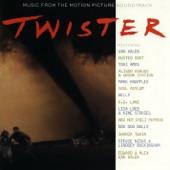 Edward and Alex Van Halen - Respect The Wind