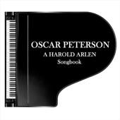 A Harold Arlen Songbook