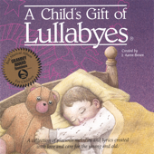 A Child's Gift of Lullabies