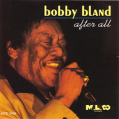 Walkin' And Talkin' And Singin' The Blues Bobby Blue Bland - Bobby Blue Bland
