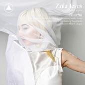 Zola Jesus - Skin