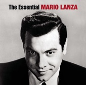 """Mario Lanza With Ray Sinatra - Be My Love (from """"The Toast of New Orleans"""")"""