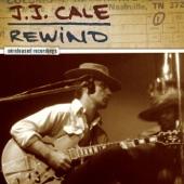J.J. Cale - Waymore's Blues (Album Version)