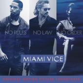 Various Artists - Miami Vice (Original Motion Picture Soundtrack)