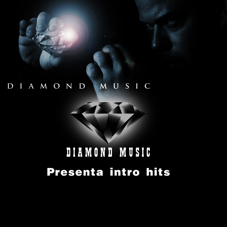 Diamond Music Presenta Intro hits