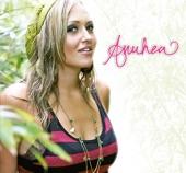 Anuhea - Here I Go Again