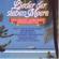 What Shall We Do With the Drunken Sailor - Der große Hamburger Seemanns-Chor
