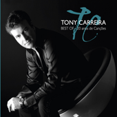 Best of Tony Carreira