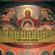 Shen Khar Venakhi - KITKA Women's Vocal Ensemble