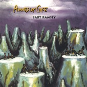 Bart Ramsey - Swamplands