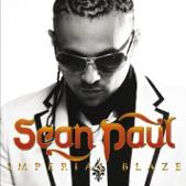 Sean Paul - Hold My Hand (feat. Zaho)