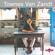 Lungs - Townes Van Zandt