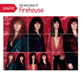 When I Look Into Your Eyes - FireHouse