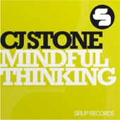 Mindful Thinking (Remixes) [feat. Lyck]