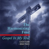 The Harmonizing Four - Hallelujah