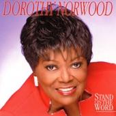 Dorothy Norwood - Heavens Door