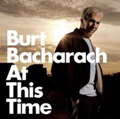 Burt Bacharach - Go Ask Shakespeare