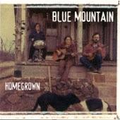 Blue Mountain - Black Dog