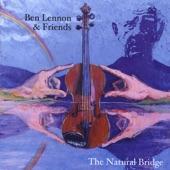 Gabriel McArdle, Garry Ó Briain & Maurice Lennon - Flora