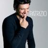 Patrizio - Patrizio Buanne