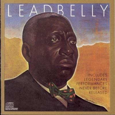 Leadbelly - Lead Belly