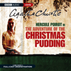 Agatha Christie - The Adventure of the Christmas Pudding (Dramatised) artwork
