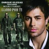 Lloro Por Ti (feat. Wisin & Yandel) [Remix] - Single