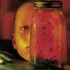 Alice In Chains - Nutshell artwork
