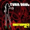 Soul Funk Masterpiece Vol. 1
