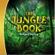 Rudyard Kipling - The Jungle Book (Unabridged)