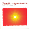 Meditation Commentary On God - Sister Jayanti & Brahma Kumaris