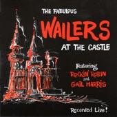The Wailers - Sac O' Woe