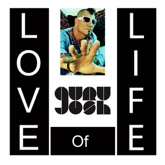 Love Of Life - The Fusion & Dima June Radio Mix - Single