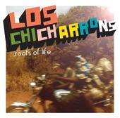 Los Chicharrons - Kounandi