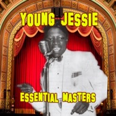 Young Jessie - Oochie Coochie