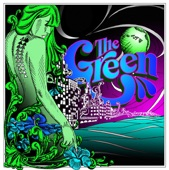 The Green - What Will Be Will Be