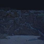 Daniel Rossen - Silent Song