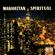 Manhattan Spiritual, Mes Frères - Reg Owen and His Orchestra
