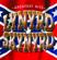 Lynyrd Skynyrd - Lynyrd Skynyrd Greatest Hits