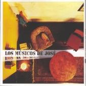 Los Músicos de José - Crucero