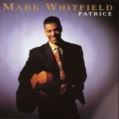 Mark Whitfield - Midnight Sun