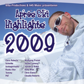 Apres Ski Highlights 2009