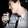 Classic Karaoke Oldies Vol. 25 - Ameritz Karaoke Club