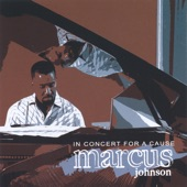 Marcus Johnson - 88 Ways to Love (Live)