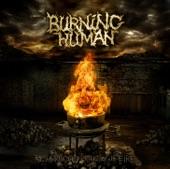 Burning Human - Chemical Experimentation