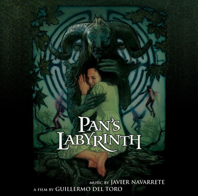 le labyrinthe de pan utorrent